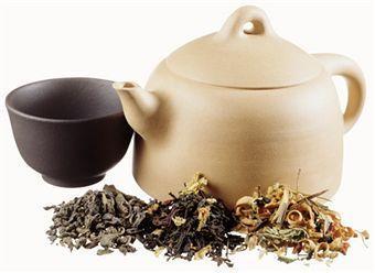 Cele mai sănătoase ceaiuri pe timp de iarnă!