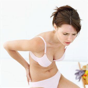 Evită durerile de spate!