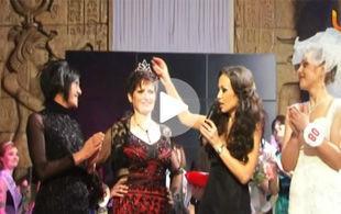 """""""Miss Unica Sport"""" la cea de-a 9-a ediție!"""