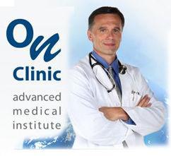 Reduceri maxime la Centrul medical On Clinic