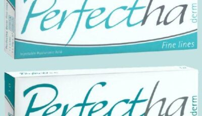 Martinex oferă o gamă largă de produse cosmetice profesionale
