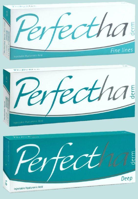 Foto: Martinex oferă o gamă largă de produse cosmetice profesionale
