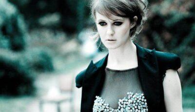 """Andreea Constantin:  """"Femeile din Moldova sunt stilate!"""""""