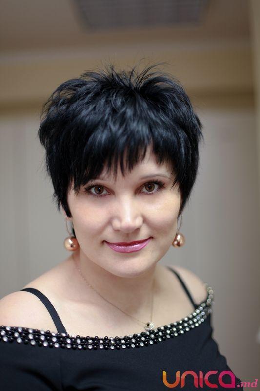 """Angela Micușa: """"Medicina este o artă, pe care nu oricine o poate practica!"""""""