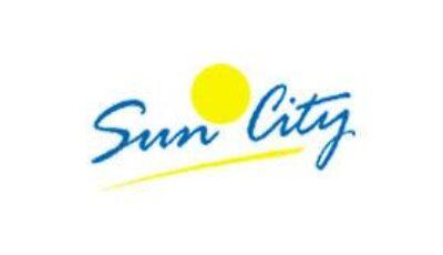 """""""Feeria de primăvară"""" la  Sun City"""