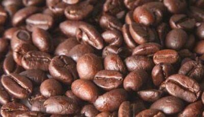 O cafea consumată corect nu poate fi nocivă!