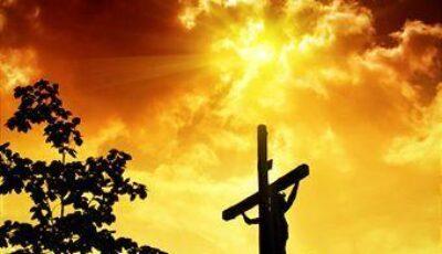 Minunea Paștelui