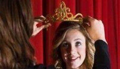 """Votează-ți favorita-Miss """"USMF"""" – 2012"""
