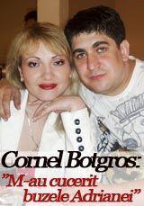 Foto: cornel botgros