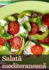Foto: salata