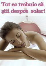 Foto: solar