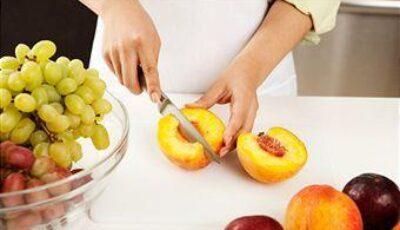7 fructe care îţi modelează silueta!