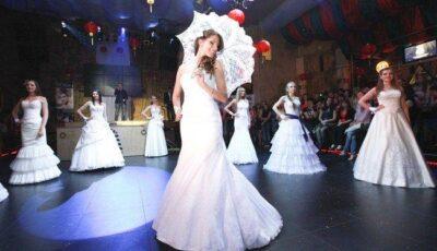 """""""Miss USMF"""" 2012"""