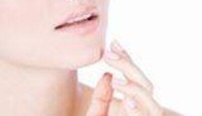 Hidratează pielea pe timp de vară!