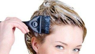 7 măști pentru îngrijirea părului!