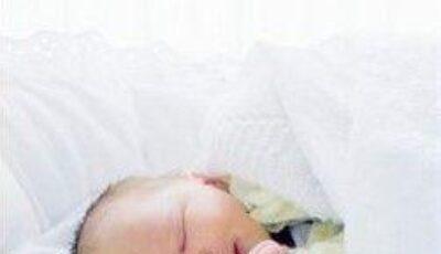 Află dacă bebeluşul tău se dezvoltă normal