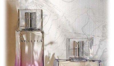 Aromele exclusive oferite de Compania Lambre G.I.