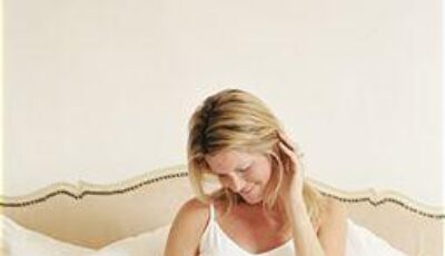 Hemoroizii în timpul sarcinii. Cauze, simptome și tratament