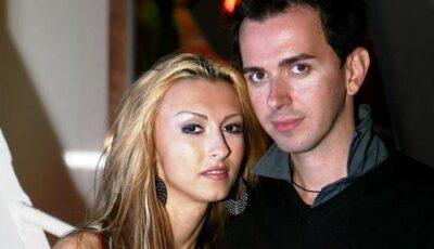 """Keo dezvăluie amănunte picante din relaţia sa cu Andreea Bălan! """"Îmi cântă când suntem sub duş"""""""
