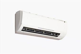 Reguli de folosire corectă a aparatului de aer condiţionat