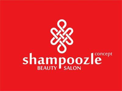 """Fii mereu frumoasă alături de salonul """"SHAMPOOZLE""""!"""