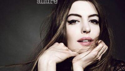 Sacrificiile dramatice ale lui Anne Hathaway: Am trăit cu pastă de năut şi ridichi. Cum a ajuns actriţa să slăbească până la 50 de kilograme