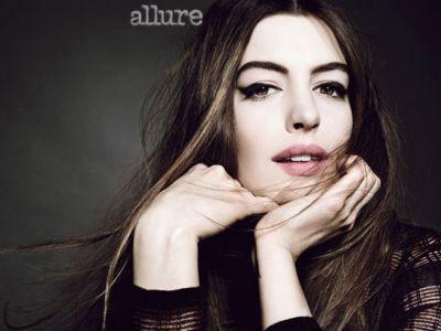 Foto: Sacrificiile dramatice ale lui Anne Hathaway: Am trăit cu pastă de năut şi ridichi. Cum a ajuns actriţa să slăbească până la 50 de kilograme