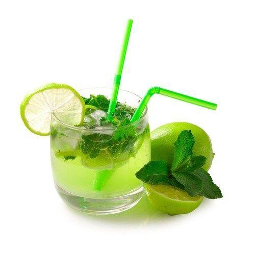 Băutura verii- MOJITO!