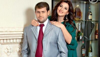 Milionarul Ilan Shor și Jasmin fericiţi ca în prima zi!