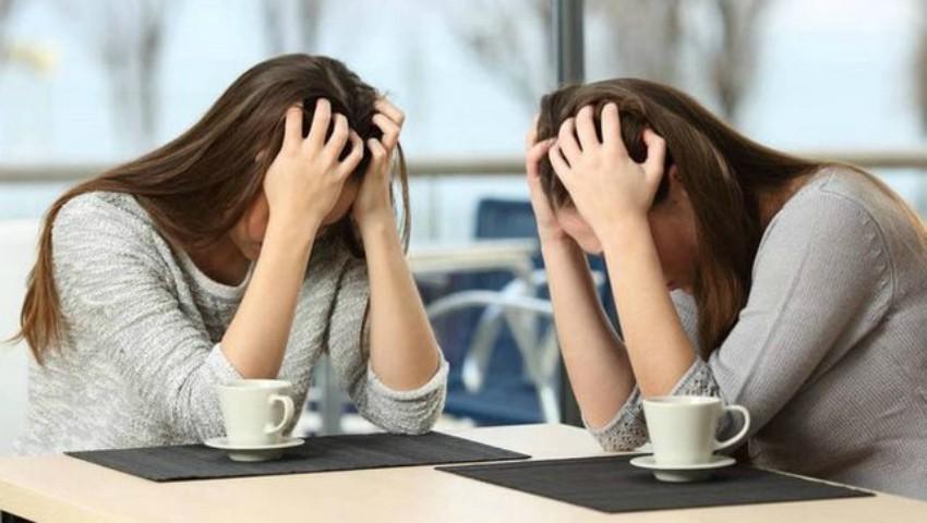 Foto: Cele șase greşeli pe care le fac femeile într-o relaţie