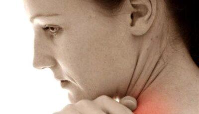 Cum tratezi distonia neurovegetativă
