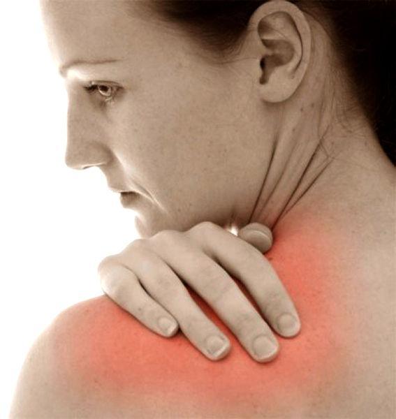 Distonie neurovegetativa simptome Pagina 33