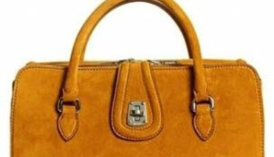Fii originală în această toamnă cu o geantă inedită de la Miu Miu!