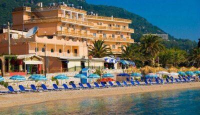 O vacanţă de vis în Grecia la doar 247 euro!