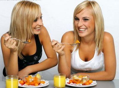 Rolul glucidelor în alimentaţie