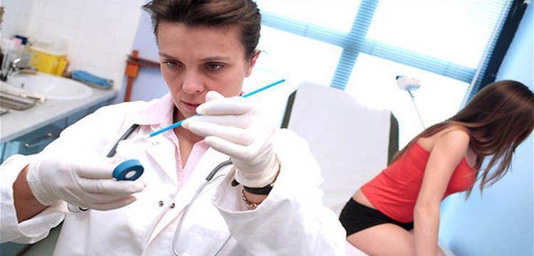 Teste medicale obligatorii pentru orice femeie