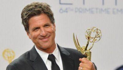 Vezi cine a luat Premiile Emmy 2012