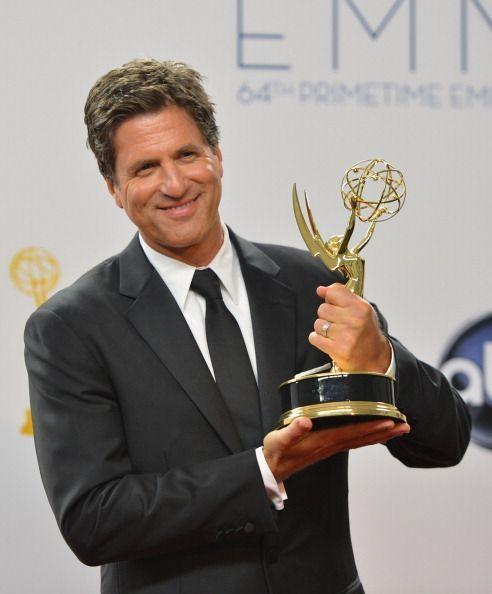 Foto: Vezi cine a luat Premiile Emmy 2012