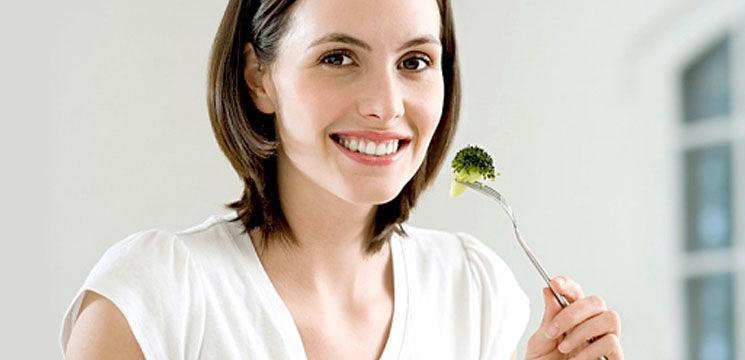 9 alimente care îți întăresc imunitatea!