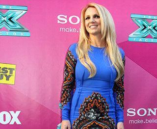 Boala secretă a vedetei Britney Spears
