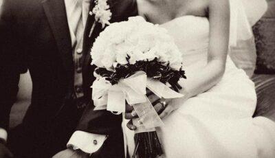 Cât te costă să organizezi o nuntă?!