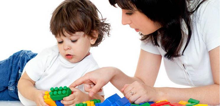 Cum faci față isteriilor copilului tău