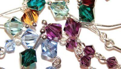 Cum să-ţi întreţii corect bijuteriile