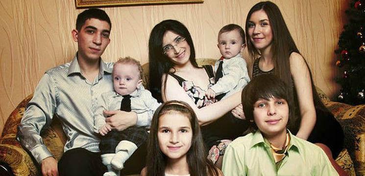 """Georgeta Voinovan: """"Copilul poate fi învățat să se mulțumească cu mai puțin!"""""""