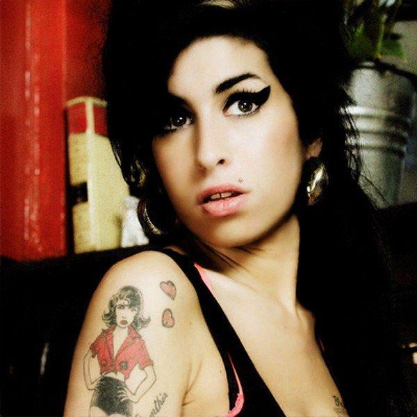 Mărturisiri neașteptate despre viața lui Amy Winehouse