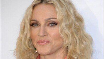 """Madonna: """" Obama- musulmanul de culoare"""""""