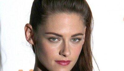 Prima apariţie publică a lui Kristen Stewart după scandal
