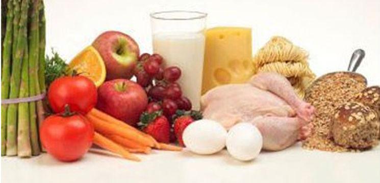 Regula celor 5 ore fără proteină
