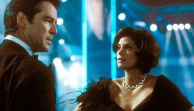 Uite cum arată acum celebrele fete Bond