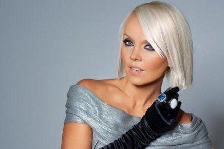 Cântăreața Valeria a câștigat procesul împotriva  clinicii de chirurgie plastică